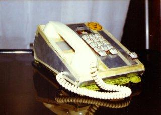 19810500