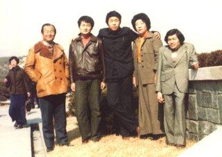 김용정서울대입학식7803