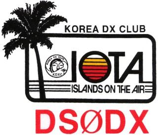 IOTA_KDXC