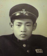 김재현70_200