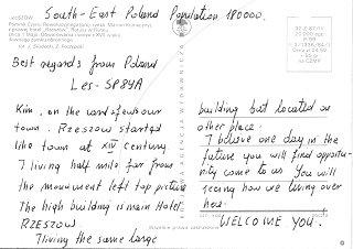 SP8YA_PostCard1