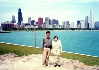 시카고01