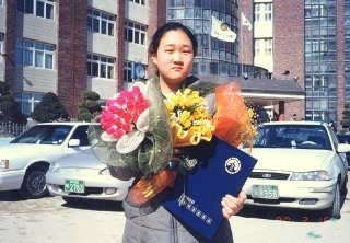 건아졸업10