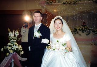 vk2cck's wed01
