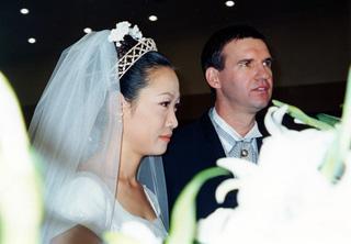 vk2cck's wed02