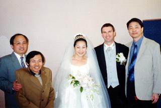vk2cck's wed03
