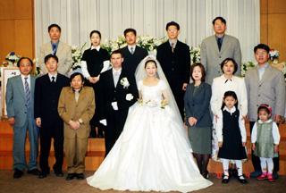 vk2cck's wed04