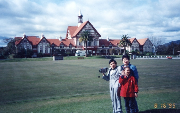 뉴질랜드9508
